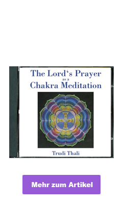 CD-The-Lords-Prayer-as-Chakra-Meditation