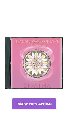 Healing-Waves-of-Love-mb